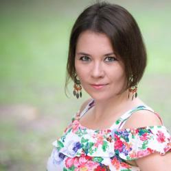 Aleksandra Tofil